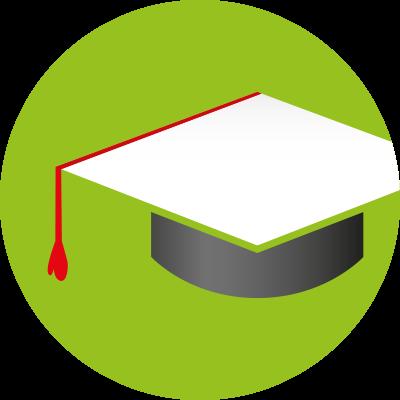 Bildung & Persönlichkeitsentwicklung