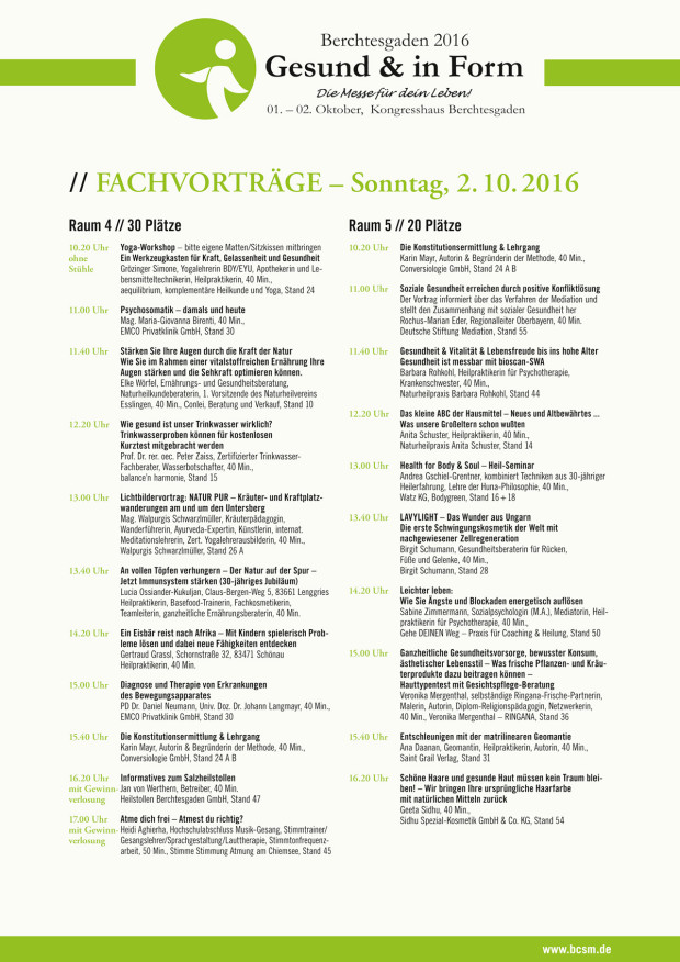 Plakat_A1_Fachvortrage_Sonntag_Gesundheitsmesse_BDG_druck