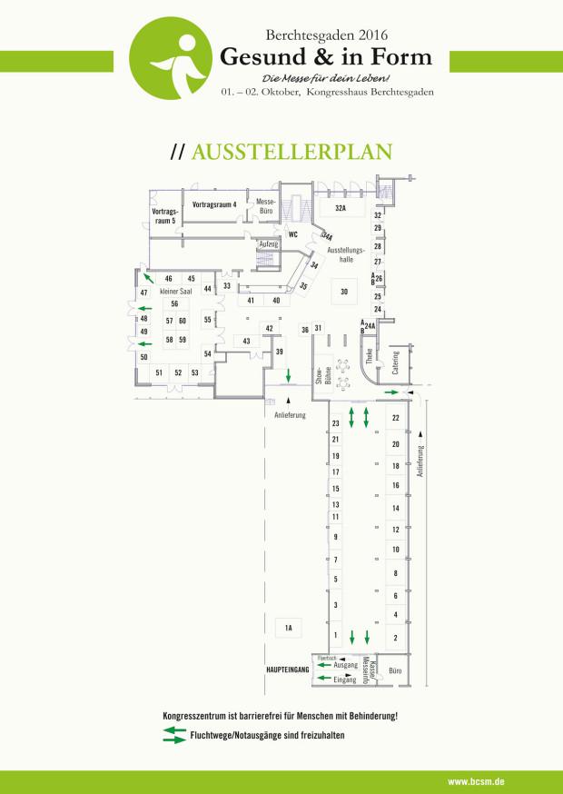 Plakat_A1_Ausstellerplan_Gesundheitsmesse_BDG_druck