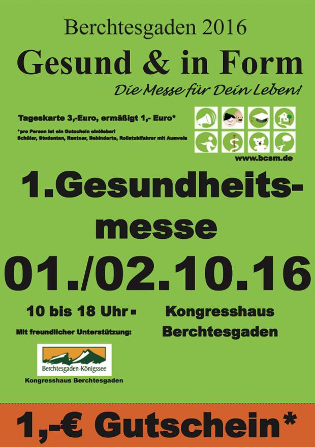 A6_Gutscheine_Handflyer_Gesundheitsmesse_Berchtesgaden