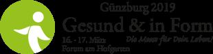 Günzburg in Form 2019