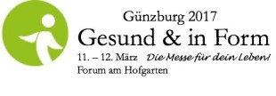 Logo_2017_Gesund_&_in_Form